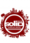 Solid-Rock-Logo long-976x1024